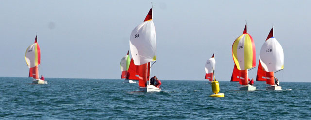 sailing clubs Insurance