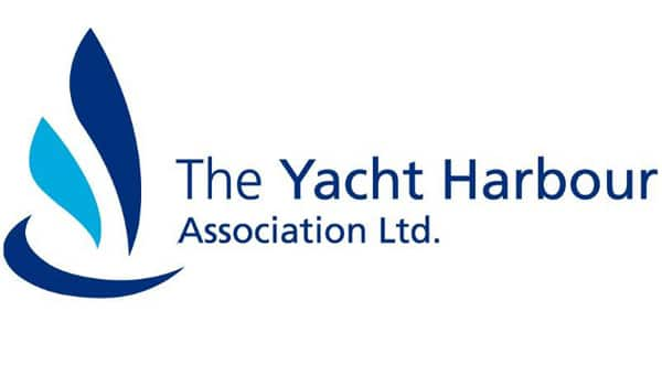 Yacht Harbour Marina Insurance
