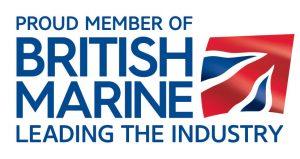 British Marine Insurance