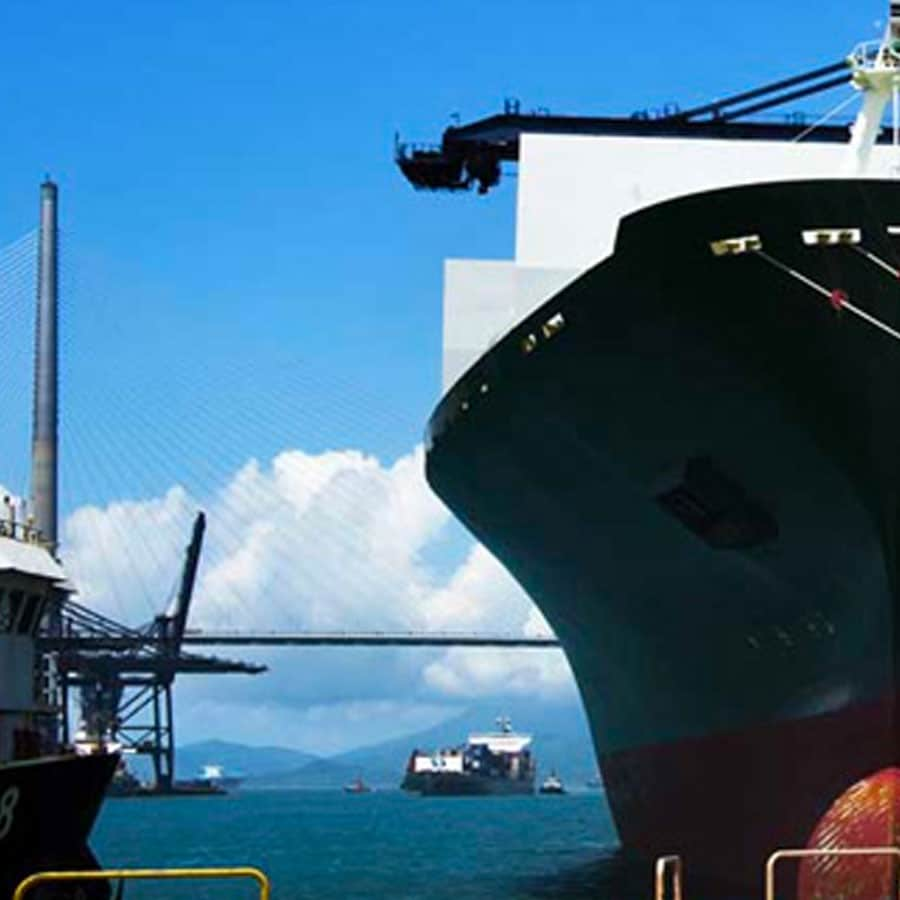 Marine Trades Insurance