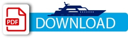 Marina Insurance Information PDF