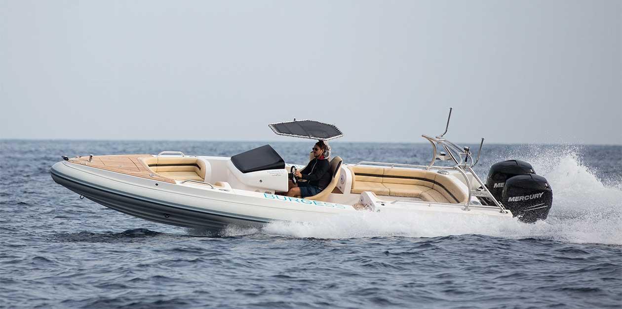 rib boat insurance